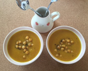 Curried soup_5