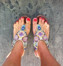foot_resize