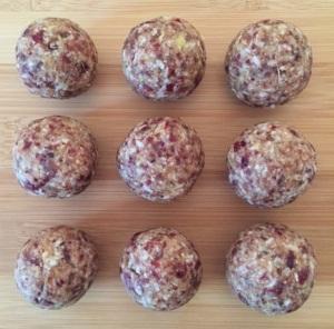ginger balls_2