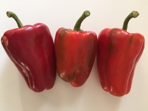 Red pepper 6