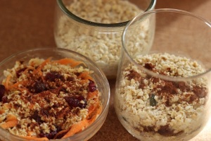 Trio overnight oats_2