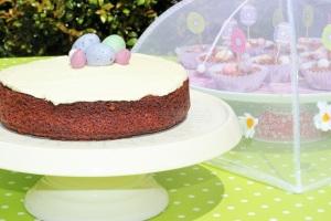 ginger cake_1