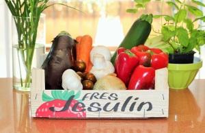 Versatile Veggies_1