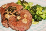 Balsamic steak_8