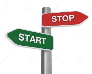 stop-start-choice-27096225 (2)