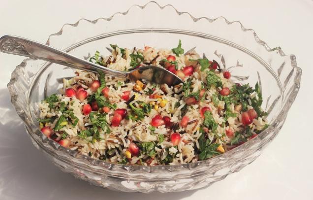 rice salad_1