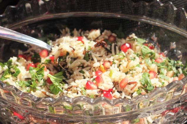 rice salad_4